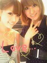 ayako-kida-2009-07-10T18_57_12-1-thumbnail2.jpg