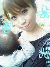 ayako-kida-2009-10-07T08_19_23-1-thumbnail2.jpg